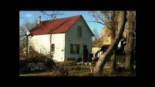 """USA: Neonazis in North Dakota - """"Arisches Refugium"""" in North Dakota"""
