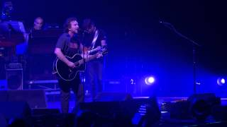 Pearl Jam - Off He Goes - Moline (October 17, 2014) (4K)