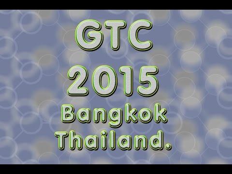 The Textile Association (india) GTC 2015