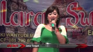Download lagu JURAGAN EMPANG   RIKA LARAS SWORO