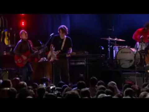 John Mayer - In Repair (live At Webster Hall)_FeX
