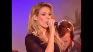 Lorie - Si demain ... (Concert pour la Tolérance à Agadir)