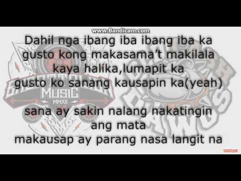 Kakaibaka (Lyrics) ♫XTrueMusic♫