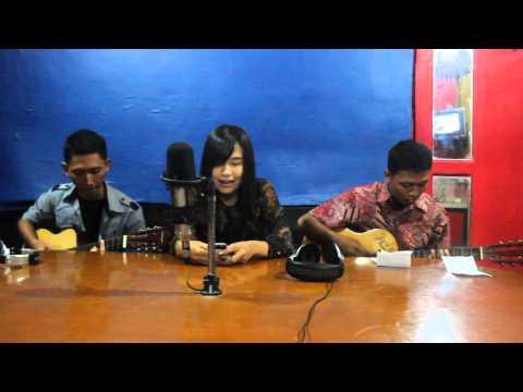 Adera - Lebih dari Indah ( cover by Kamuflase 13 Band )