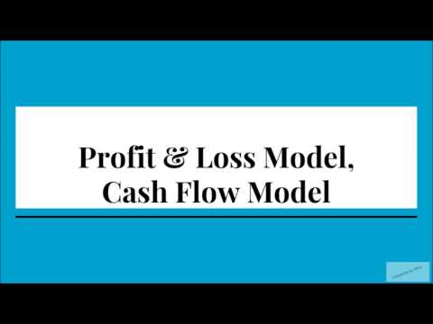 Business Analyst Finance | Financial Modeling Online Course