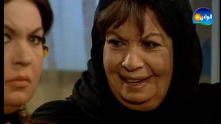 Souq Al Khodar Series - Ep. 12 / مسلسل سوق الخصار - الحلقة الثانية عشر thumbnail