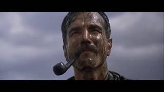 Нефть (There Will Be Blood) 2007 / Пожар на вышке