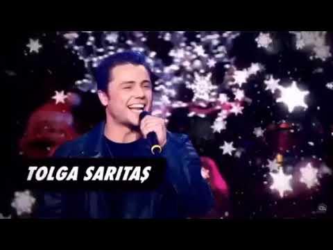 O Ses Türkiye - Tolga Sarıtaş - Senden Daha Güzel - 2018 Yılbaşı Özel