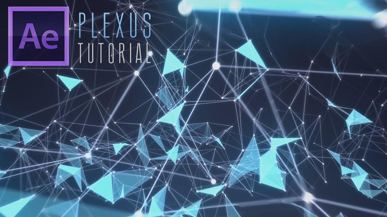 plugin plexus