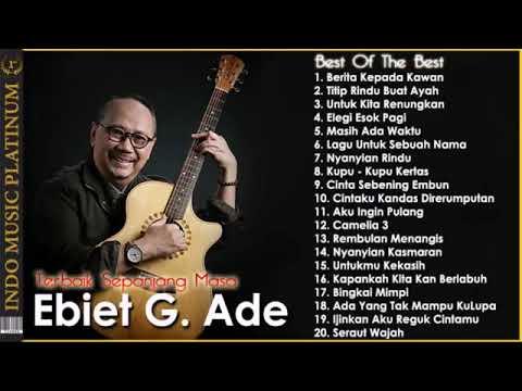 best-of-the-best-lagu-ebiet-g.-ade-||-full-album