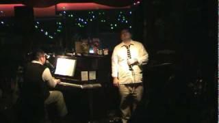 「ときどき音楽室 2010 winter」 2010年1月17日(日) in after dark よ...