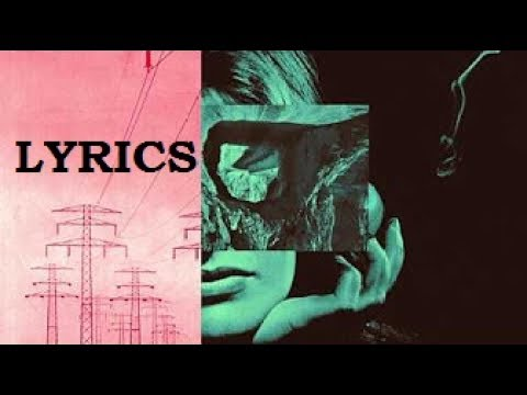 Clean Bandit & Marina and the Diamonds - Disconnect (Lyrics / Lyric Video) | Original | 2017 |