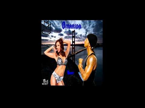 Omarion - Paradise - Army Mixtape