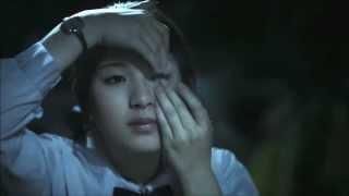 (Kao Jirayu) Last Summer  Teaser (English Subtitles) Version 2