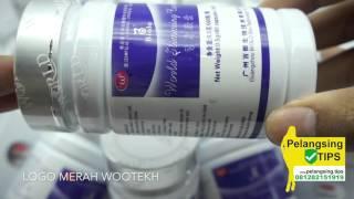 Download Video Botol Biolo WSC Original MP3 3GP MP4