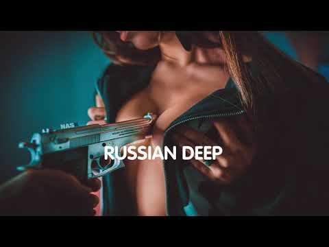 Мальбэк feat. Сюзанна - Гипнозы (Symbolnatic Remix)