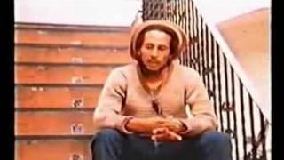 Bob Marley  en Barcelona, España