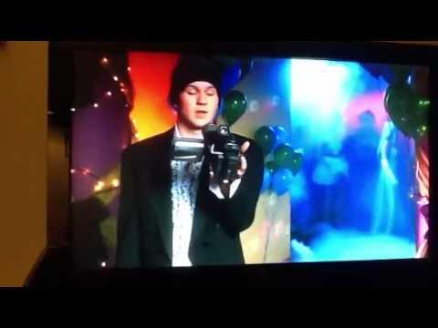 Prom Queen: Marc Hall final scenes