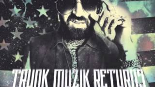 Yelawolf - Catfish Billy [Lyrics]