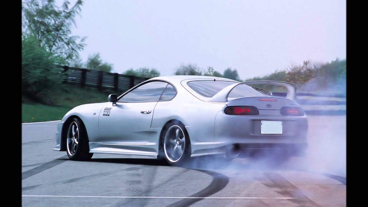 Top Ten Best Jdm Cars Ever Made Youtube