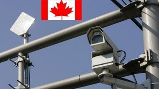 Brazil summons Canadian ambassador over spying allegations