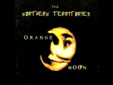 The Northern Territories - Through the darkest rain