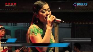 Murti Pratama - Wegah Kelangan - ARGA Entertainment LIVE Bantarsari CILACAP 15 Desember 2018