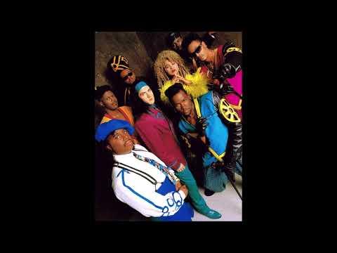 prince-&-npg---push-it-up-(p-funk)