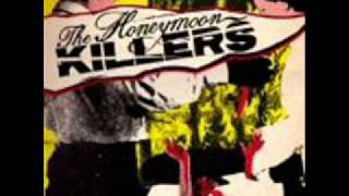 Honeymoon Killers _ Who Do You Love.wmv