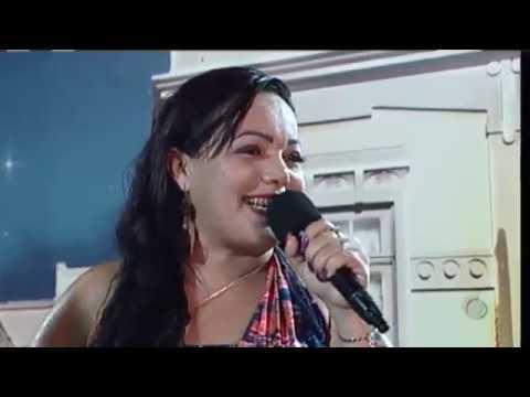 CARROSSEL DA SAUDADE - 05.04.2019