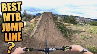 Good Bike Jump Alternatives