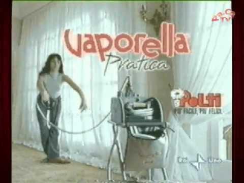 Ex-Piazzaioli , bandaioli & contorni  - Pagina 4 Hqdefault