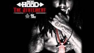 Ace Hood-- Hustle Hard (FULL) (*NEW 2010*)