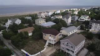 Broadkill Beach, DE | 5 Texas Ave Orbit