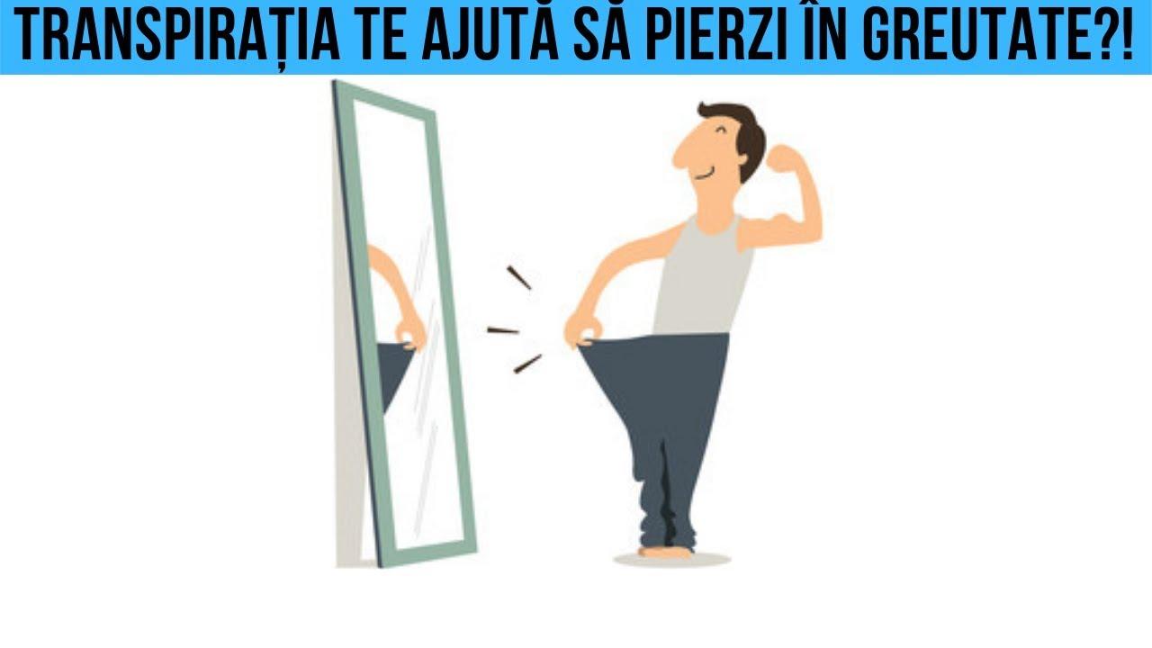sudafatul te face să pierzi în greutate)