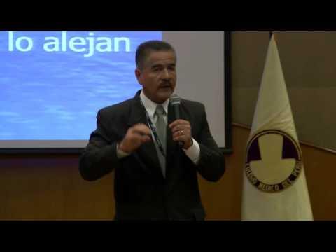 Ética Médica y Humanización en SaludExpositor DrLuis Quiroz