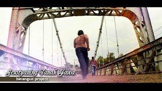 Sesotyaning Tanah Jawa - Binangun Project ( OFFICIAL) Mp3