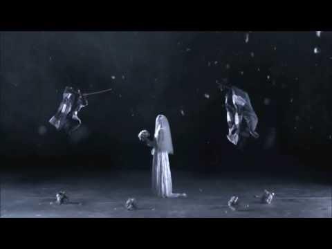 Flowing Tears - Merlin (HD)
