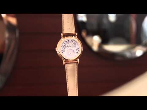 Exquisite Timepieces - Waterside Shopping at The Village on Venetian Bay