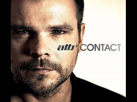 ATB - Contact CD2 mp3