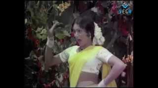 Manthoppu Kiliye Movie : Video Song