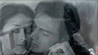 Baixar Nat King Cole-When I Fall In Love_with lyrics!!******