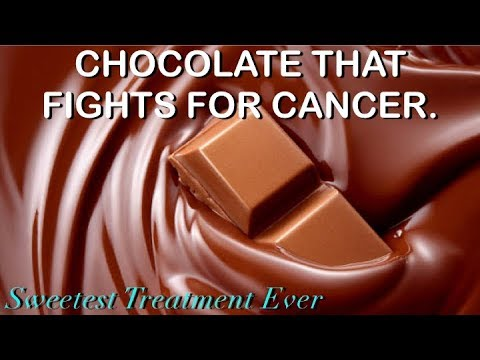 Sweetest treatment ever | Dietary | General Medicine