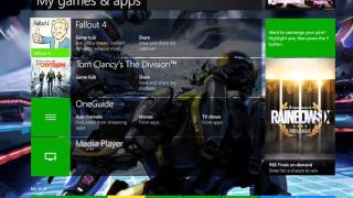 how to use turtle beach x12 s on xbox one