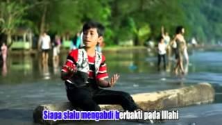 Download Lagu REVO RAMON KE AGUNGAN TUHAN mp3