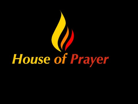 1 House of prayer 1 By Pastor Celebre Binua