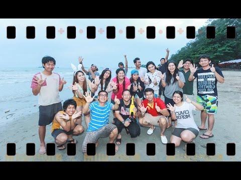 Manu'56 Rayong trip May