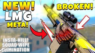 *NEW* WARZONE BEST HIGHLIGHTS! - Epic & Funny Moments #556