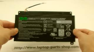 TOSHIBA PA5208U-1BRS batteries,Original,computer batteries,Laptop Battery