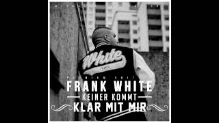 FLER - GANGSTER FRANK WHITE (+INTRO) (HQ) (KKKMM)
